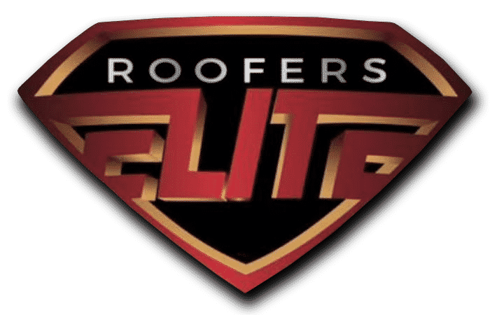 Roofers Elite Logo