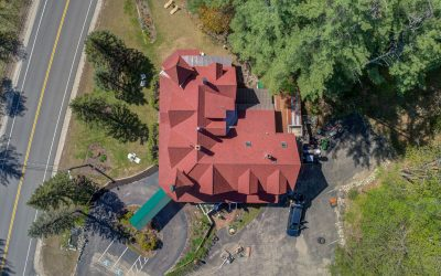How To Choose the Right Roofer for the Job