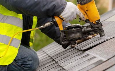 Will a New Roof Lower My Energy Bills?