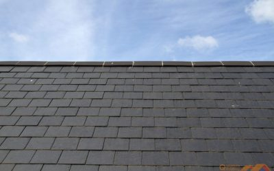 What Skills Should You Look For in a Roofer?