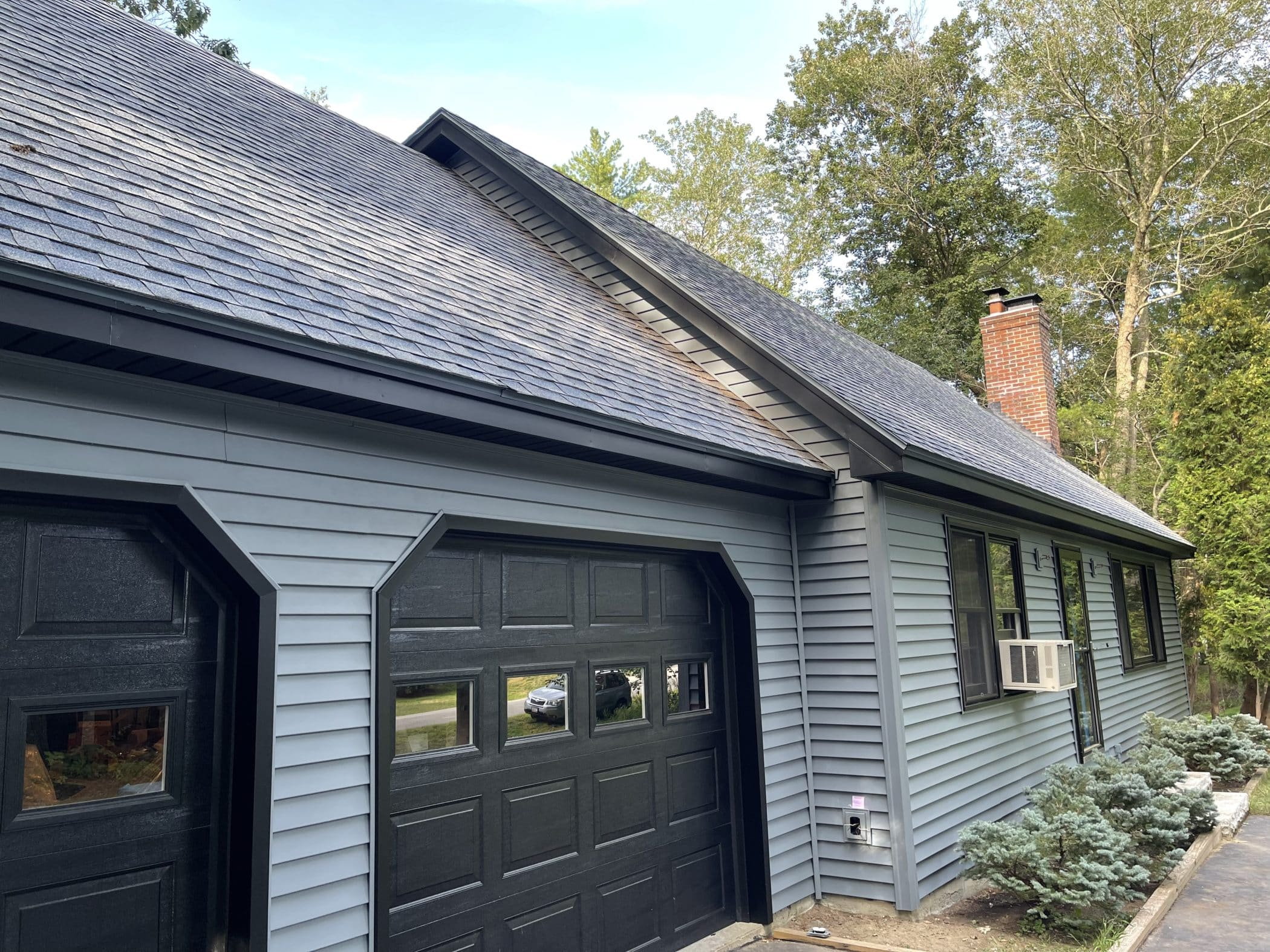 Roofers Elite Maine