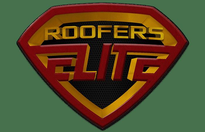 Roofers Elite, LLC